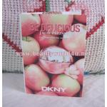 น้ำหอม dkny be delicious fresh blossom 1.5 ml.