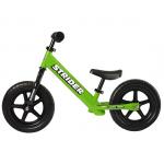 STRIDER ST-4 Green