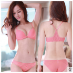 Pink Size 70B