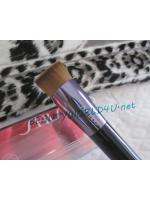 Shiseido foundation brush แปรงรองพื้น