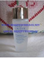 Estee Lauder micro essence Skin Activating Treatment Lotion ขนาดทดลอง 30ml.