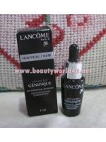 Lancome advanced genifique 7 ml. (ขนาดทดลอง)