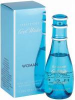 น้ำหอม Davidoff Cool Water For Women Eau De Toilette Spray 30ml. ของแท้