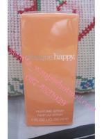 น้ำหอม Clinique happy 30 ml. ลด 35%