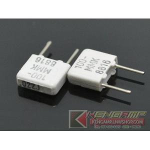 0.022uF/100V EVOX