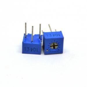 VR3362P-100K