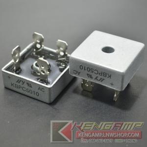 KBPC5010 HY