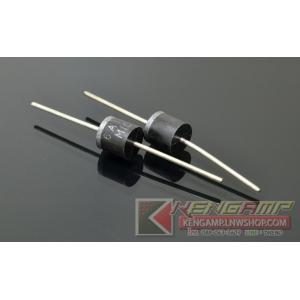 DIOD 6A10 MIC 6A 1000V (10pcs)