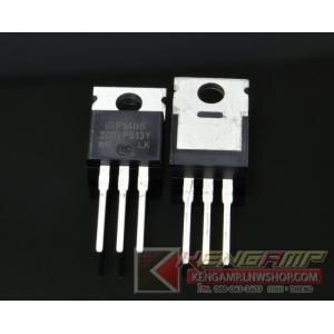 IRF1405PBF (169A, 55V)