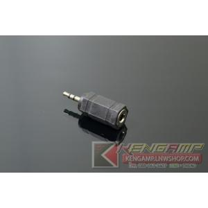 Adapter TRS3.5-TRS2.5