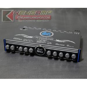 POWERBLUE PB-KICK700