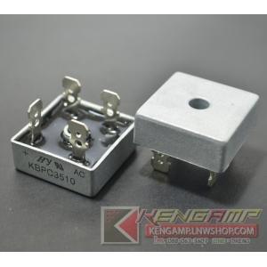 KBPC3510 HY