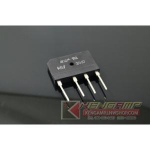 KBJ3510 SEP ฺฺBridge Diod 35A 1000V