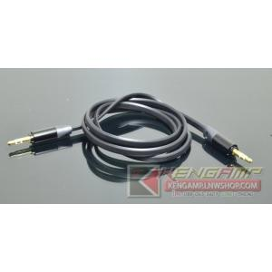 AUX Cable(Black)