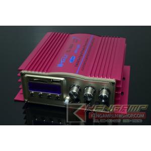 TELI TL-308A AC/DC
