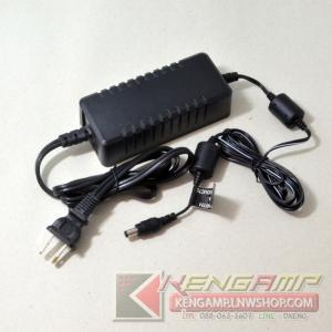 Power Adapter 12V 5A 60W DELTA Electronics