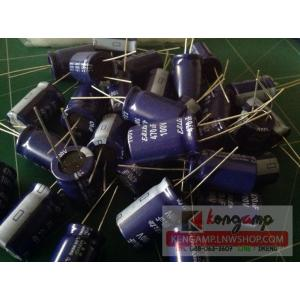 470uF/100V Elite (10pcs)