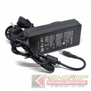 12V 5A (5.5*2.1mm) Switching Adaptor OEM