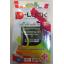แบตเตอรี่ ไอโมบาย BL-112 (i-mobile) S250 thumbnail 3