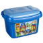 ชุดตัวต่อ LEGO BRICK BOX 304626 [ส่งฟรี] thumbnail 1