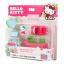 Hello Kitty Convertible เมก้าบล๊อค MG10859 [ส่งฟรี] thumbnail 2