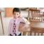 เสื้อผ้าเด็ก ชุดเด็กขายส่ง : เสื้อเชิ้ตเด็กผู้ชาย สีขาว ชมพู ฟ้า thumbnail 14