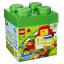 ชุดตัวต่อ LEGO DUPLO FUN WITH BRICK 204627 [ส่งฟรี] thumbnail 1