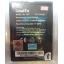 แบตเตอรี่ ไอโมบายZAA7 แท้ศูนย์ BL-157 (i-mobile ZAA7) thumbnail 1