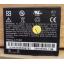 แบตเตอรี่ เอชทีซี (HTC) Nexus One A8180 thumbnail 4
