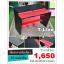"""โต๊ะต่างระดับ T-Line """"เมลามีน"""" 100 ซม. เคฟล่า thumbnail 7"""