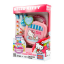 Hello Kitty Ice Cream Parlor เมก้าบล๊อค MG10874 [ส่งฟรี] thumbnail 2