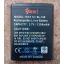 แบตเตอรี่ ไอโมบายHitz10 BL-168 (i-mobile Hitz10) thumbnail 1