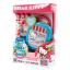 Hello Kitty Pool Party เมก้าบล๊อค MG10875 [ส่งฟรี] thumbnail 2