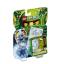 ลูกข่าง LEGO NINJAGO NRG ZANE NJG SPINNER 309590 thumbnail 1