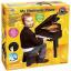 ของเล่นเด็ก ของเล่นเสริมพัฒนาการ My Electronic Piano แกรนด์เปียโน thumbnail 1