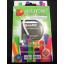 แบตเตอรี่ ซัมซุง Galaxy Nexus (i9250) thumbnail 3