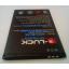 แบตเตอรี่ ไอโมบาย i-Style Q4,Q4A BL-154 ( i-Style Q4,Q4A) thumbnail 2