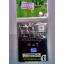 แบตเตอรี่ ไอโมบาย i-Style 5 แท้ศูนย์ BL-156 ( i-Style 5) thumbnail 1