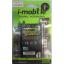 แบตเตอรี่ ไอโมบายHitz4 BL-170 (i-mobile Hitz4) thumbnail 1