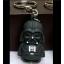 Darth Vader minifigure Star War Keychain thumbnail 1