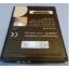 แบตเตอรี่ ไอโมบาย S203T BL-139 (i-mobile S203T) thumbnail 2