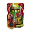 ลูกข่าง LEGO NINJAGO KAI ZX SPINNER 309561 thumbnail 1