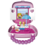 Hello Kitty Ice Cream Parlor เมก้าบล๊อค MG10874 [ส่งฟรี] thumbnail 1