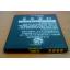 แบตเตอรี่ ไอโมบาย i-Style Q1 BL-147 ( i-Style Q1) thumbnail 2