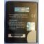 แบตเตอรี่ ไอโมบาย S203T BL-139 (i-mobile S203T) thumbnail 1
