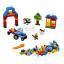 ชุดตัวต่อ LEGO BRICK BOX 304626 [ส่งฟรี] thumbnail 2
