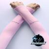 AQUA-X : Pink