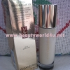 Ysl le teint touche eclat uv Illuminating Foundation SPF30/PA++ #bd30 30 ml. (ลด 25%)
