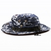 หมวกลายทหาร HAT09