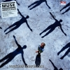 Muse - Absolution 2lp 2003 N.